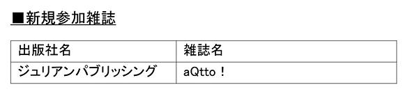 https://magazinewalker.jp/magazine_list