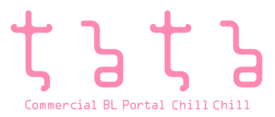 腐女子のBLサイトちるちる